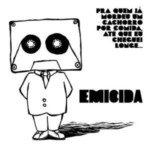 arte_mixtape_EMICIDA
