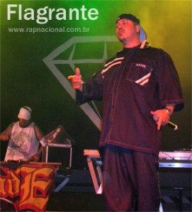 flagrante-rx
