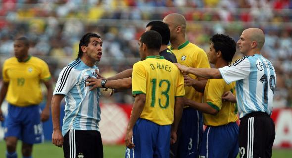 brasil_x_argentina