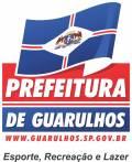 Secretaria de Esportes, Recreação e Lazer de Guarulhos