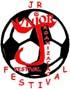JR Festival